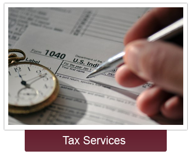 tax services lakes region, nh