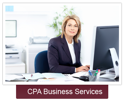 cpa business services lakes region, nh