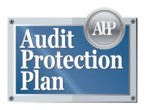 audit protection plan concord, nh