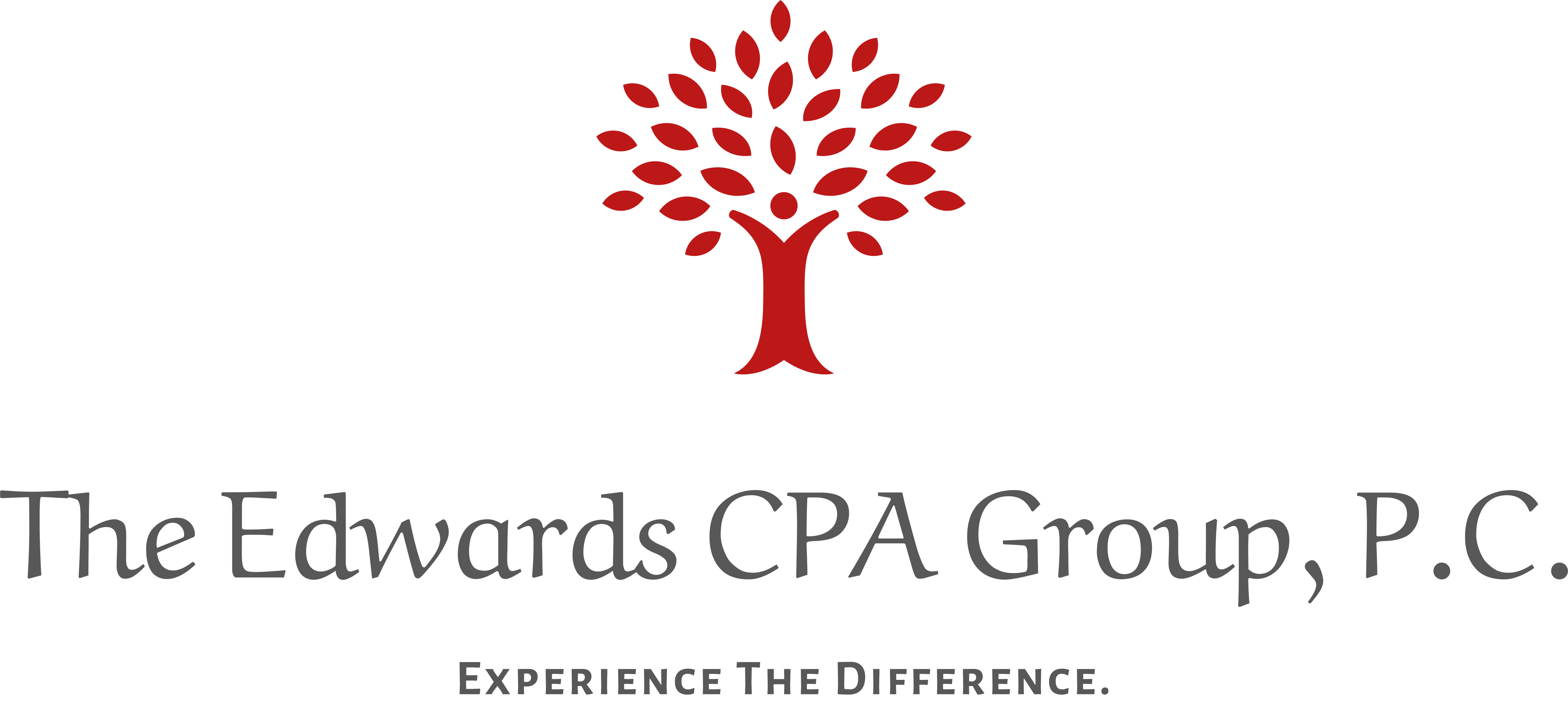 The Edwards CPA Group, P.C.